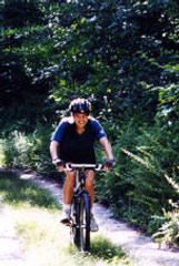 fitness_bike