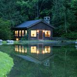 fitness_cottage