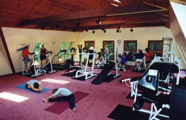 fitness_room