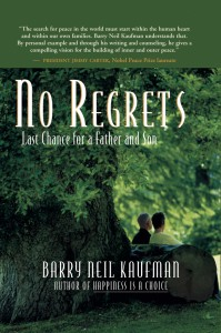 NoRegrets copy 2